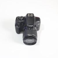 kamera dslr canon eos 1300d wifi mantap