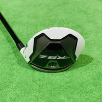 Stick Stik Golf Wood 7 TAYLORMADE RBZ Flex R