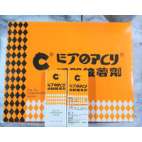 Lem Korea Tipe C/ Cyanoacrylate Adhesive/ Lem Serba Guna ETOPCY C-21