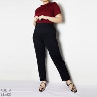 Aulia Pants - Celana Panjang Wanita