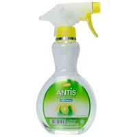 Antis Spray 318ml Hand Sanitizer Cair