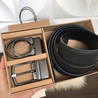 belt co@Chh mirror