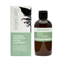 Sensatia Botanicals Original Soapless Facial Cleanser 220 ml