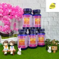 Wellness Excell C 300mg vitamin c suplemen makan 30 tablets 300 mg