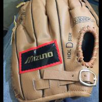 Glove Baseball / Softball Mizuno