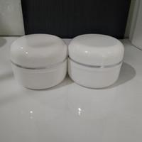 pot cream 30 gr