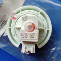 Pressure Switch Sensor Water Level Mesin Cuci Electrolux EWT 704S