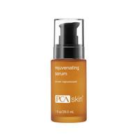 PCA Skin Rejuvenating Serum with Antioxidants & Plant Stem Cell