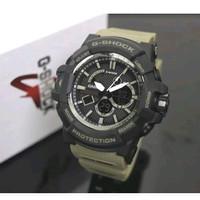 jam tangan sport G-SHOCK GS-2361-6 jam tangan pria