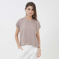 Nora Blouse Beatrice Clothing