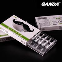 Pipa Filter Sanda 919A / 3554, Pipa Filter Penyaring Racun Rokok