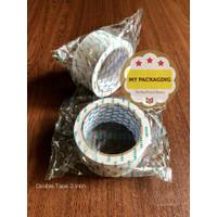 Double Tape Kenko Joyko 48 mm (2 inch)