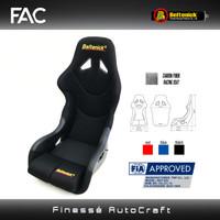 Beltenick Professional Racing Seats: RST-500