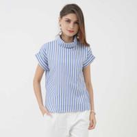 Meggy Blouse Beatrice Clothing