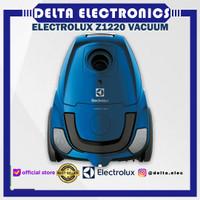 Electrolux Vacuum Cleaner Z1220 / Z 1220