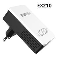 Totolink EX210 Wireless Range Extender 300 Mbps
