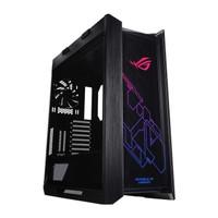 ASUS ROG Strix Helios GX601 RGB Gaming Case - Tempered Glass