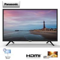 Panasonic LED TV 32 Inch TH-32H400G