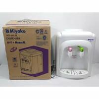 Dispenser Miyako WD 185 H /Dispenser Air miyako WD185H