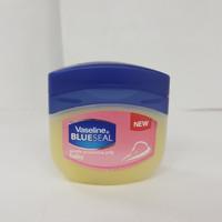 Vaseline Petroleum Jelly Baby 50 ml