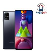 Samsung Galaxy M51 8/128 GB Garansi Resmi