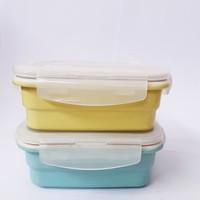 Storage Pot 300ml Homeco / Food Storage / Mangkok Keramik Serbaguna