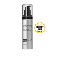 PCA Skin Hyaluronic Acid Boosting Serum for Instant Hydration Plumping