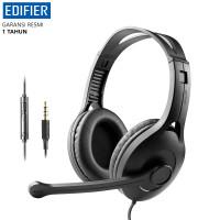Edifier K800 Light Weight Headset