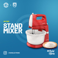 PHILIPS Stand Mixer HR1559