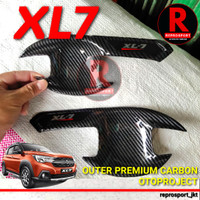 XL7 OUTER PREMIUM CARBON OTOPROJECT