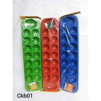Mainan Tradisional Congklak Plastik - Mainan Edukasi Dakon Murah Besar