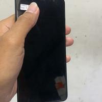 Xiaomi Note 5 Pro 3/32GB batang net