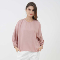 Serena Blouse Beatrice Clothing