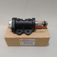 idler arm housing ster stir Assy center arm l300 diesel bensin bearing