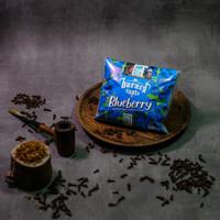 Tembakau bluberry