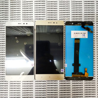 LCD TOUCHSCREEN XIAOMI REDMI NOTE 3 PRO SPECIAL EDITION KATE SET ORI