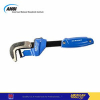 Kunci Pipa 350 mm American Tool 8958479