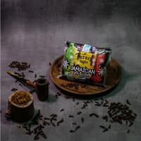 Tembakau jamaican chocolate ice