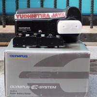 Olympus HLD4 HLD-4 Battery Grip Original
