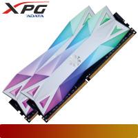 ADATA AX4U320038G16A-DW60 | Memory Spectrix D60 16GB (2x8GB) DDR4 3200
