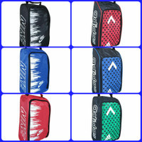 Tas Sepatu Futsal dan Bola Nike