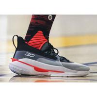 sepatu olahraga sepatu pria sepatu under armour curry 7 01
