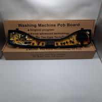 MODUL PCB MESIN CUCI POLYTRON PAW 8512 PAW7512 PAW9512 MODEL PUTAR