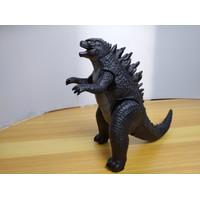 Figure Monster Godzilla King Monster Godzilla 2019 No Box