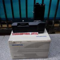 Olympus HLD3 HLD-3 Battery Grip Original