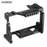 smallrig rig cage kamera sony A7 A7II A7III A7R A7SII A7S A7RII A9