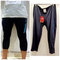 Celana Renang Pria Speedo 35482 Original Size XXL