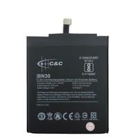 Batre Baterai Battery Redmi 4A BN30 merk C&C