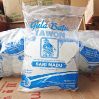Gula Batu Tawon