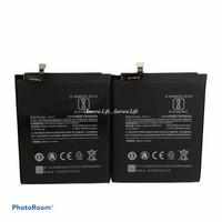Baterai Xiaomi BN31 Xiaomi Mi 5X / Mi A1 / Redmi Note 5A Original 100%